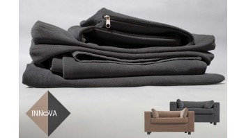 Luxury spare covers for dog beds Giusypop
