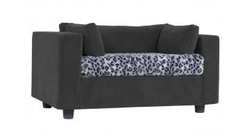 Pet sofa indestructible