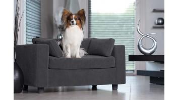 Divanetto per cani e gatti sfoderabile Originale Confortevole