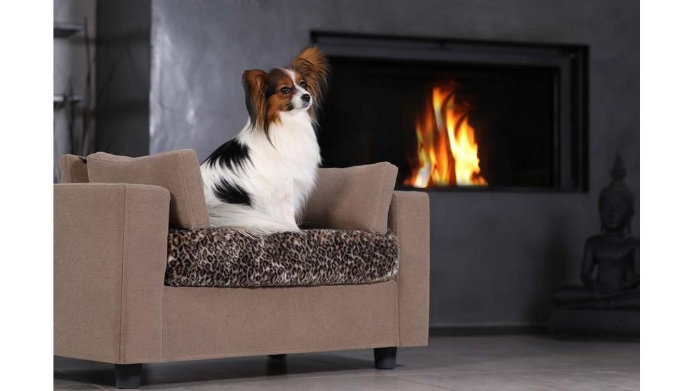 Spaniel dog beds
