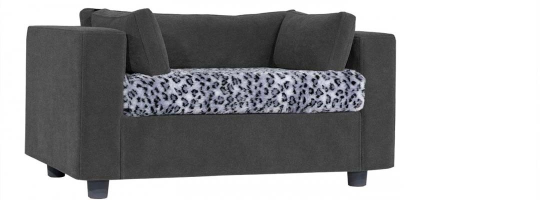 Dog bed and cat bed & Accessories