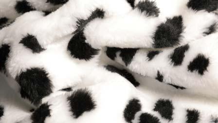 Rectangular cushion protector