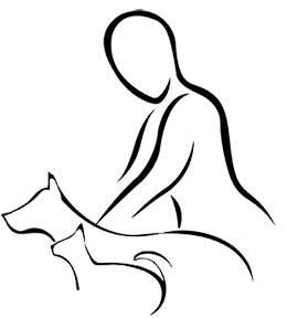 osteopatia per cani e gatti