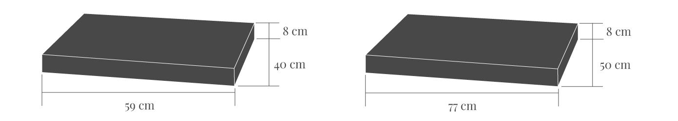 dimensions pet plaid Fantasia