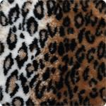 pet plaid tiger